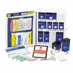 first-aid-only-medium-first-aid-kit-112-pieces-osha-compliant-metal-case-fao1050