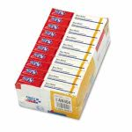 burn-treatment-pack-refills-first-aid-kits-cabinets-60-tubes-faoan404