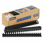 fellowes-plastic-comb-bindings-1-12-diameter-black-10-combs-fel52066
