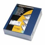 fellowes-linen-binding-system-covers-11-x-8-12-navy-200-per-pack-fel52098
