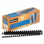 fellowes-plastic-comb-bindings-38-diameter-55-sheet-capacity-black-100-combspack-fel52325
