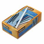 fellowes-plastic-comb-bindings-12-diameter-90-sheet-capacity-white-100-combspack-fel52372