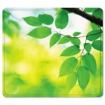 fellowes-recycled-mouse-pad-nonskid-base-7-12-x-9-leaves-fel5903801