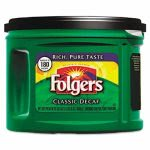folgers-classic-decaffeinated-ground-coffee-22-3-5-oz-can-6-cans-fol00374ct