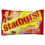 wrigleys-fruit-chew-candy-14-oz-sbr24947