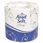 angel-soft-ps-ultra-2-ply-premium-toilet-paper-tissue-60-rolls-gpc-165-60