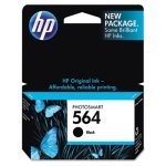hp-564-cb316wn-black-original-ink-cartridge-hewcb316wn