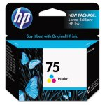 hp-75-cb337wn-tri-color-original-ink-cartridge-hewcb337wn