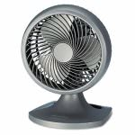 holmes-blizzard-8-three-speed-oscillating-table-fan-charcoal-hlshaof90nuc