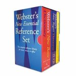 houghton-mifflin-websters-new-essential-reference-three-book-desk-set-paperback-hou1020842