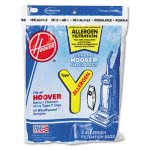 hoover-type-y-allergen-filtration-bags-for-windtunnel-vacuum-hvr4010100y