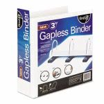 find-it-gapless-loop-ring-binder-11-x-8-12-3-capacity-white-idesns01701