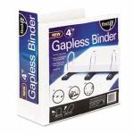 find-it-gapless-loop-ring-binder-11-x-8-1-2-4-capacity-white-idesns01703