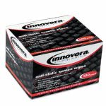 innovera-screen-cleaning-wipes-alcohol-free-100-wipes-ivr51516