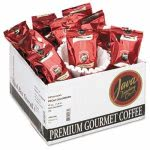 colombian-decaf-coffee-portion-packs-1-12-oz-packets-42-packets-jav302142