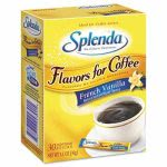splenda-coffee-flavor-blends-french-vanilla-1-g-30-packets-joj243010