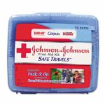 johnson-johnson-red-cross-portable-travel-first-aid-kit-70-pieces-joj8274
