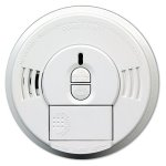 kidde-front-load-smoke-alarm-w-mounting-bracket-hush-feature-kid09769997