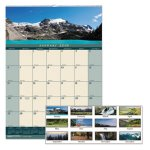 doolittle-landscapes-monthly-wall-calendar-12-x-16-1-2-2020-hod362