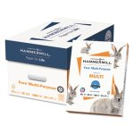 hammermill-multi-purpose-paper-96-bright-8-1-2-x11-5000-sheets-ham103283