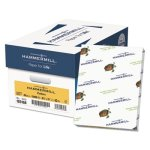 hammermill-mp-recycled-paper-8-1-2-x-11-goldenrod-500-sheetsham103168