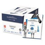 hammermill-copy-3-hole-punched-paper-92-brightness-5000-carton-ham162032