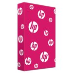 HP MultiPurpose20 Paper, 96 Bright, 8-1/2 x 14, White, 500 Sheets (HEW001420)