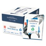 hammermill-great-white-copy-3-hole-punched-5000-sheets-per-carton-ham86702