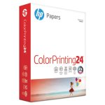 hp-colorprinting24-paper-97-bright-24lb-8-1-2-x-11-500-sheets-hew202000
