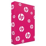 HP MultiPurpose20 Paper, 96 Bright, 20lb, 11 x 17, White, 500 Sheets (HEW172001)