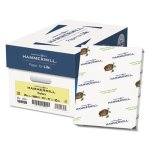 hammermill-recycled-colored-paper-8-1-2-x-11-cream-500-sheets-ham168030