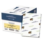 hammermill-fore-mp-recycled-colored-paper-ivory-500-sheets-ham103176