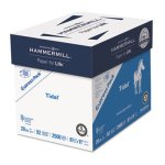 hammermill-paper-express-pack-92-brightness-white-2500-per-carton-ham163120