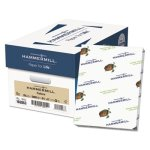 hammermill-fore-mp-recycled-colored-paper-tan-500-sheets-ham102863