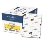hammermill-recycled-colored-paper-20-lb-buff-500-sheets-ham103325