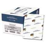 hammermill-colored-paper-20-lb-8-1-2-x-11-gray-500-sheets-ham102889