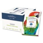 hammermill-color-copy-paper-100-brightness-8-1-2-x-14-500-ream-ham102475