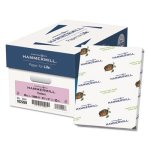 hammermill-colored-paper-20-lb-8-1-2-x-11-lilac-500-sheets-ham102269