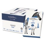 hammermill-tidal-mp-copy-paper-8-1-2-x-14-white-500-sheets-ham162016