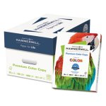 hammermill-color-copy-paper-8-1-2-x-11-photo-white-500-sheets-ham102467