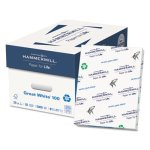 Hammermill Great White Copy Paper, 5000 Sheets per Carton (HAM86790)