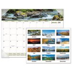 at-a-glance-recycled-landscape-panoramicdesk-pad-22-x-17-2020-aag89802