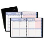 at-a-glance-quicknotes-weekly-monthly-appointment-book-2020-aag76pn0105