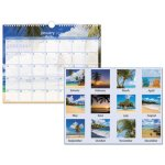 at-a-glance-tropical-escape-wall-calendar-15-x-12-2020-aagdmwte828