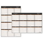 at-a-glance-contemporary-2-sided-yearly-erasable-wall-planner-2020-aagpm26x28