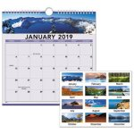 at-a-glance-landscape-monthly-wall-calendar-12-x-12-2020-aag88200