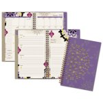 at-a-glance-vienna-weekly-monthly-appointment-book-purple-2019-aag122200