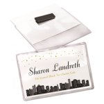 avery-magnetic-style-name-badge-horizontal-4-x-3-white-24-badges-ave8780