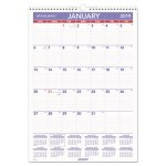 at-a-glance-erasable-wall-calendar-12-x-17-white-2020-aagpmlm0228
