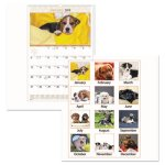at-a-glance-puppies-monthly-wall-calendar-15-1-2-x-22-3-4-2020-aagdmw16728